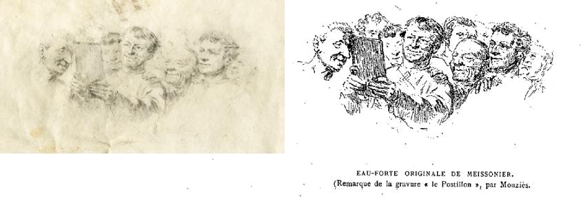 201306-RemarqueMeissonier