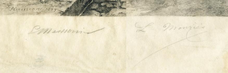 201306-SignatureMeissonierMonzies